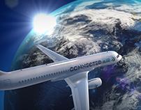 Inmarsat Aviation Explained