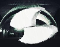 Speedarts & Concepts