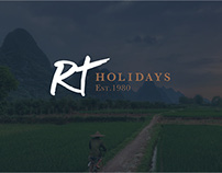 RT Holidays