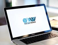 seo company logo design