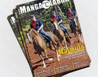 Revista Mangalarga