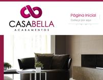 CasaBella Acabamentos