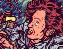 Deadly Mind Traps (Reader's Digest, US)