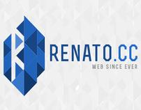 Renato.cc