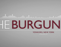 The Burgundy Lab Studios. Yonkers, NY