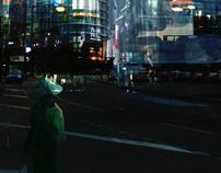 pacific boulevard