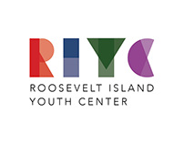 Roosevelt Island Youth Center | Branding Proposal