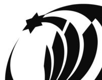 Logotype: Stars'Spring 2008 [Heraldic Logo]