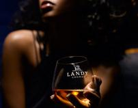 Landy Cognac