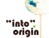 """into origin"""