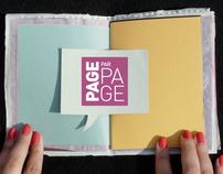 Page par Page (WebTV)