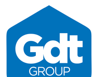 Gdt GROUP Branding