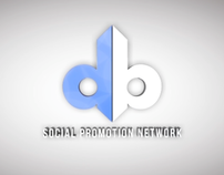dbpromo.co_Social Promotion Network