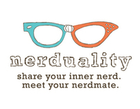 Nerduality:: Social Networking Site