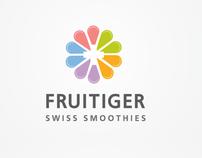 Fruitiger - Identity