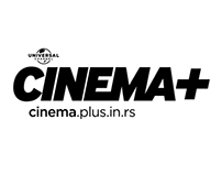 Cinema+ online magazine