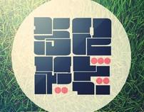 A Fresh Start- Sept logo promo