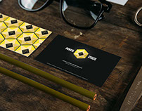 Pencil Creative Studio