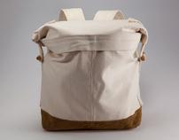 P3 Super Utility Bag