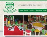 Kawefunmi Schools