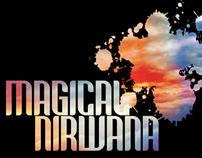 Magical Nirwana