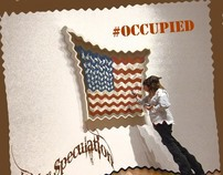 #OCCUPIED