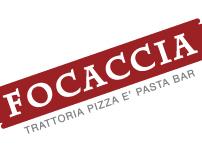 Focaccia Restaurant