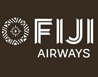 Fiji Airways Receives Airbus A330 as Flagship Aircraft
