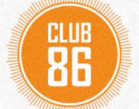 Club86