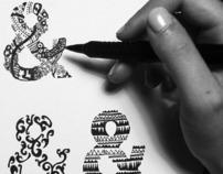 Ampersand Study