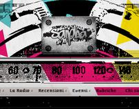 Saiphawebradio.com