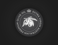 Jingilli Premium EVOO