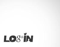 Login SHOW
