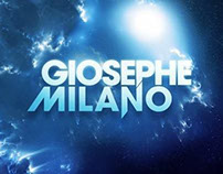 Giosephe Milano