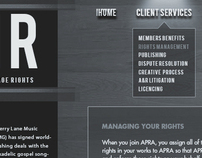 Web & Brand Design