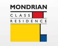Mondrian Campaign