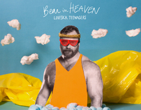 Bear in Heaven - Lovesick Teenagers