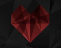Heartattack design