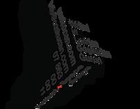 Logotype 2012