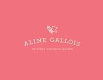 Aline Gallois