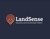 LandSense