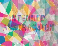 'Fourth Dimension' - Design Exhibit