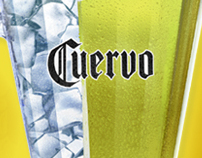 Joe Cuervo - Draft Digital