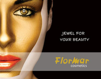 Flormar Cosmetics Catalogue