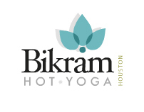 Bikram Hot Yoga