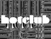 Hotclub
