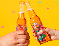 Beck´s beer