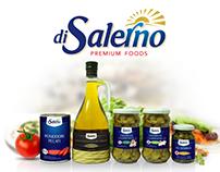 Embalagens di Salerno