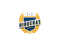 Hibueras Brewing Co. (Honduras)
