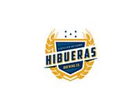 Hibueras Brewing Co. (Honduras)